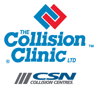 Collision Clinic